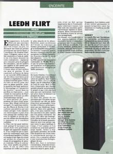 LEEDHFlirt1