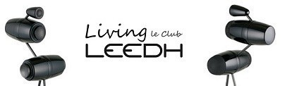Living  Leedh