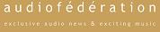 LogoAudiofédération2
