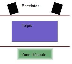 Dantapis2