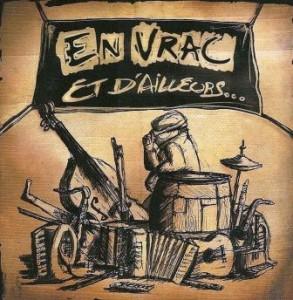 en_vrac_et_dailleurs