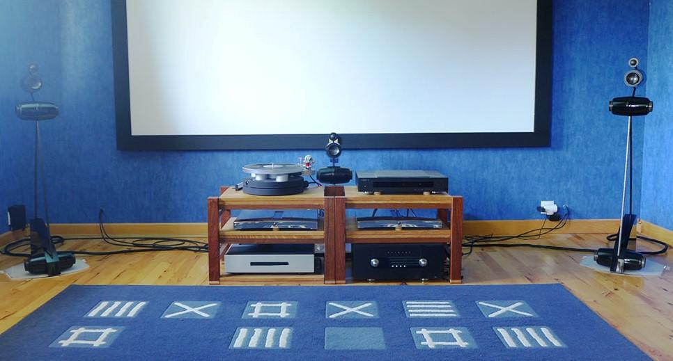 patcam living leedh. Black Bedroom Furniture Sets. Home Design Ideas