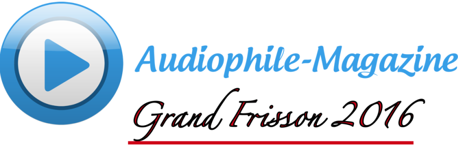 audiophile-grand-frisson
