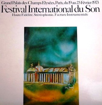 FestivalSon