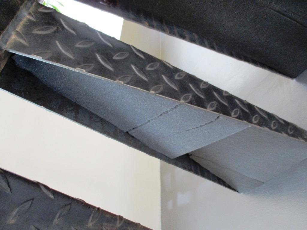 EscalierDOC